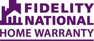 fid-natl-warranty.jpg