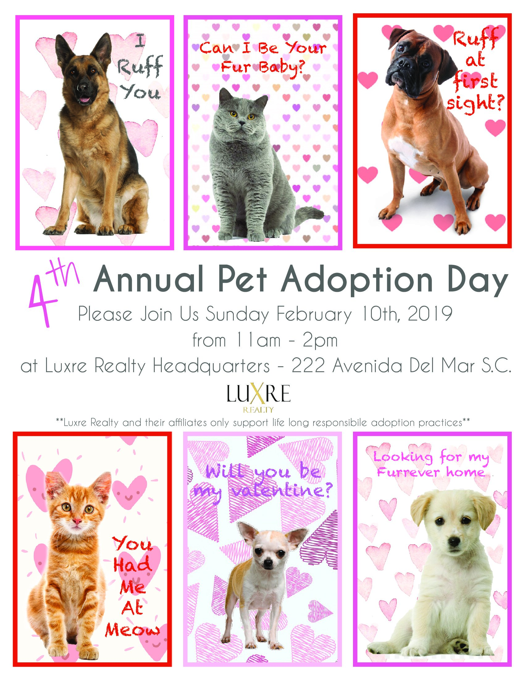 Pet Adoption Flyer 2019 4th annual.jpg