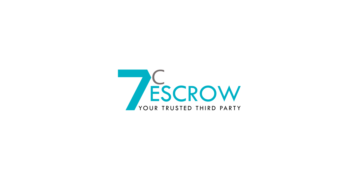 7cESCROW LOGO_Instagram.png
