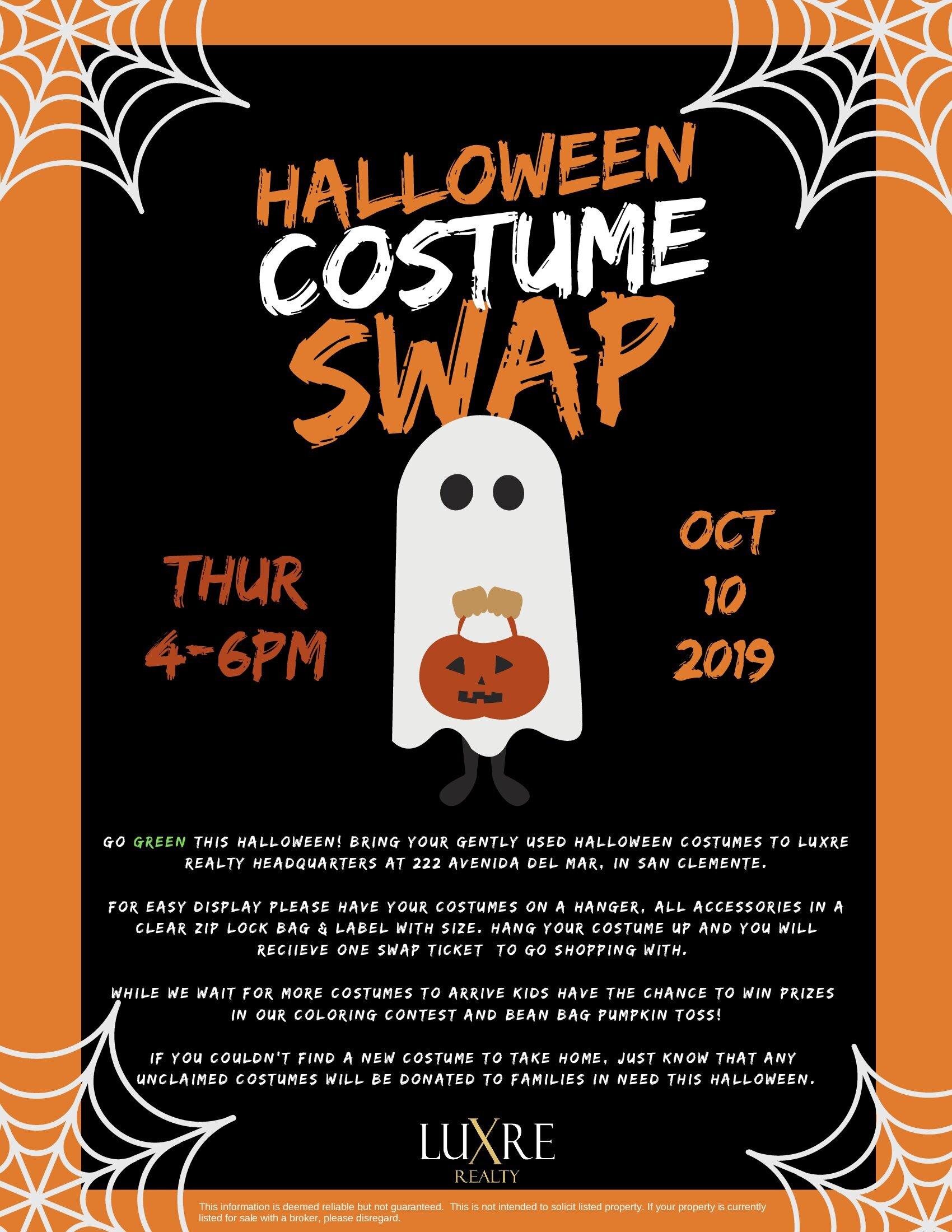 Costume Swap 10.2019_2019.jpg