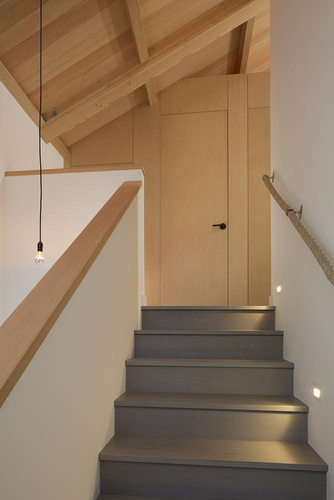 Stairs #2-1000px.jpg