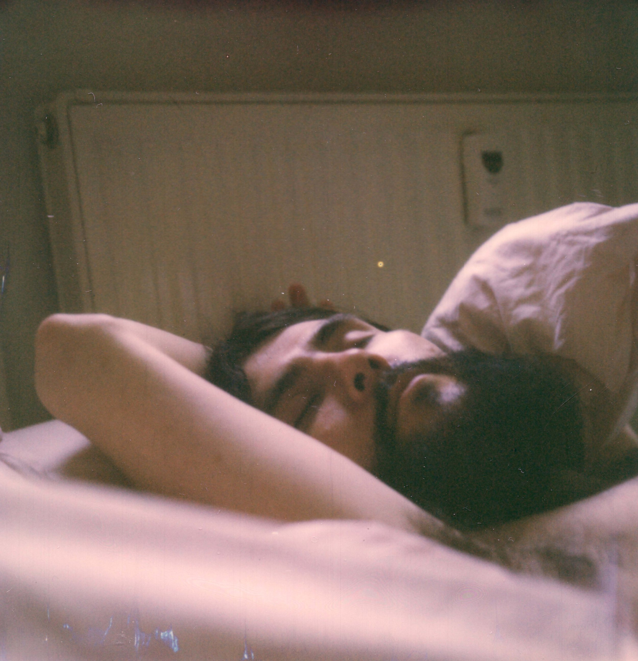 sleepingcherub.jpg