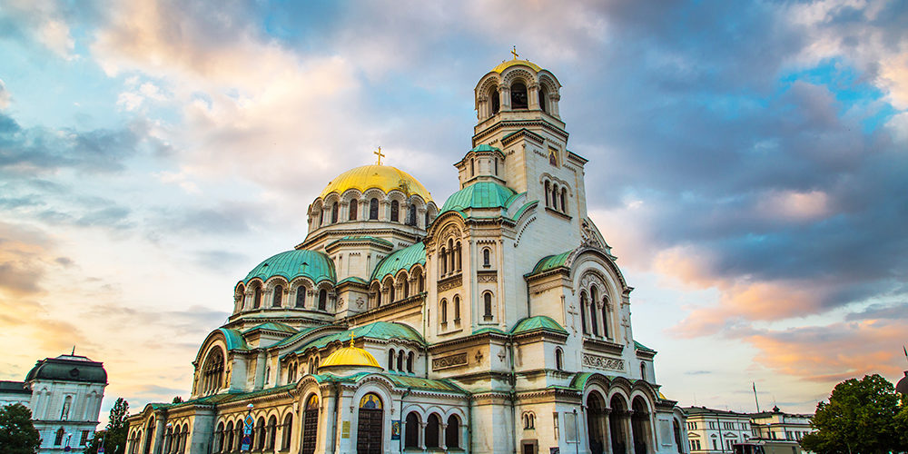 Bulgaria-Sofia-1000x500.jpg