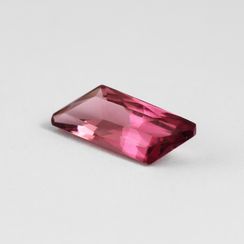 pinktourmaline-2.92ct.jpg