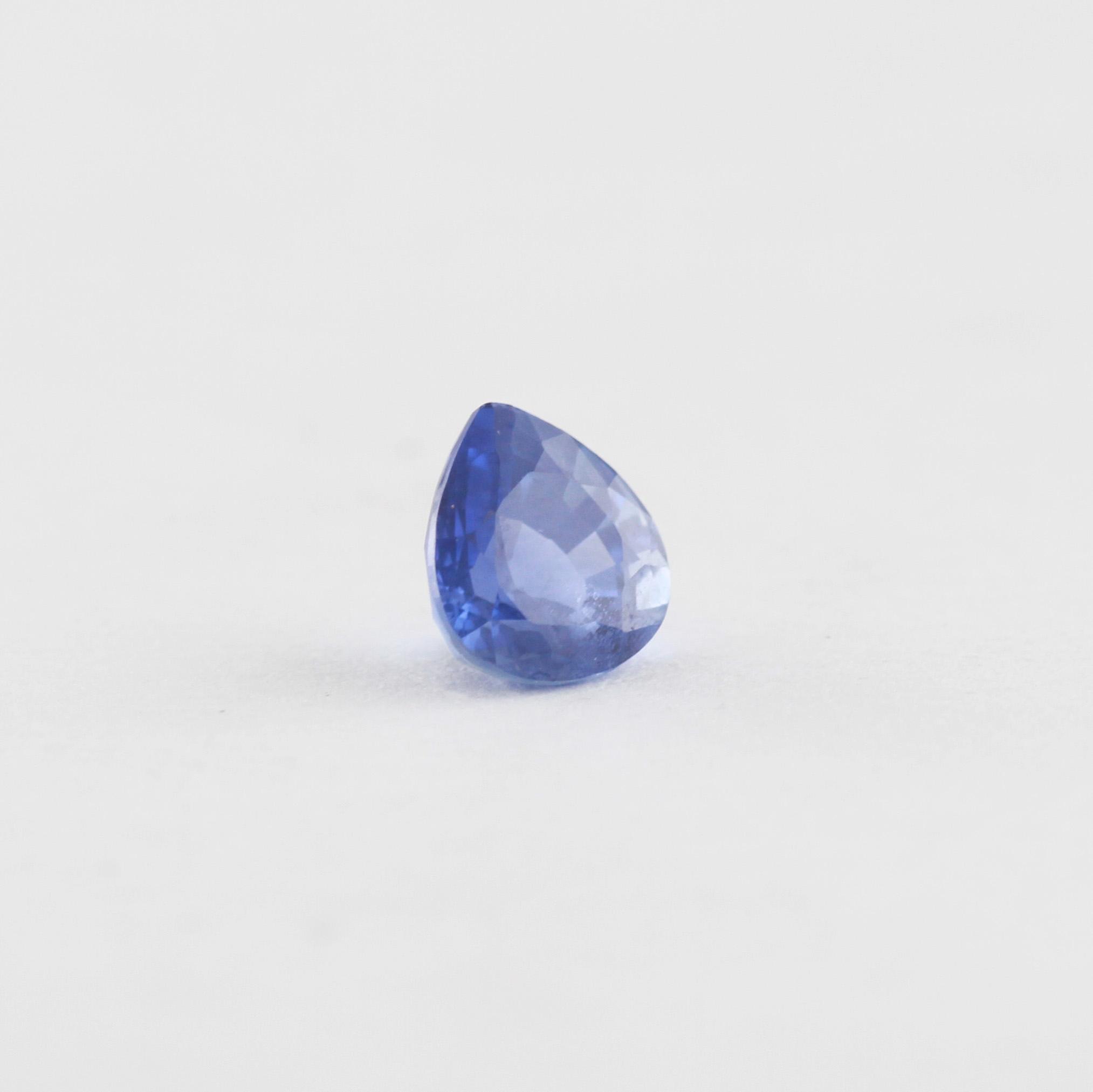 1.34 sapphire.jpg