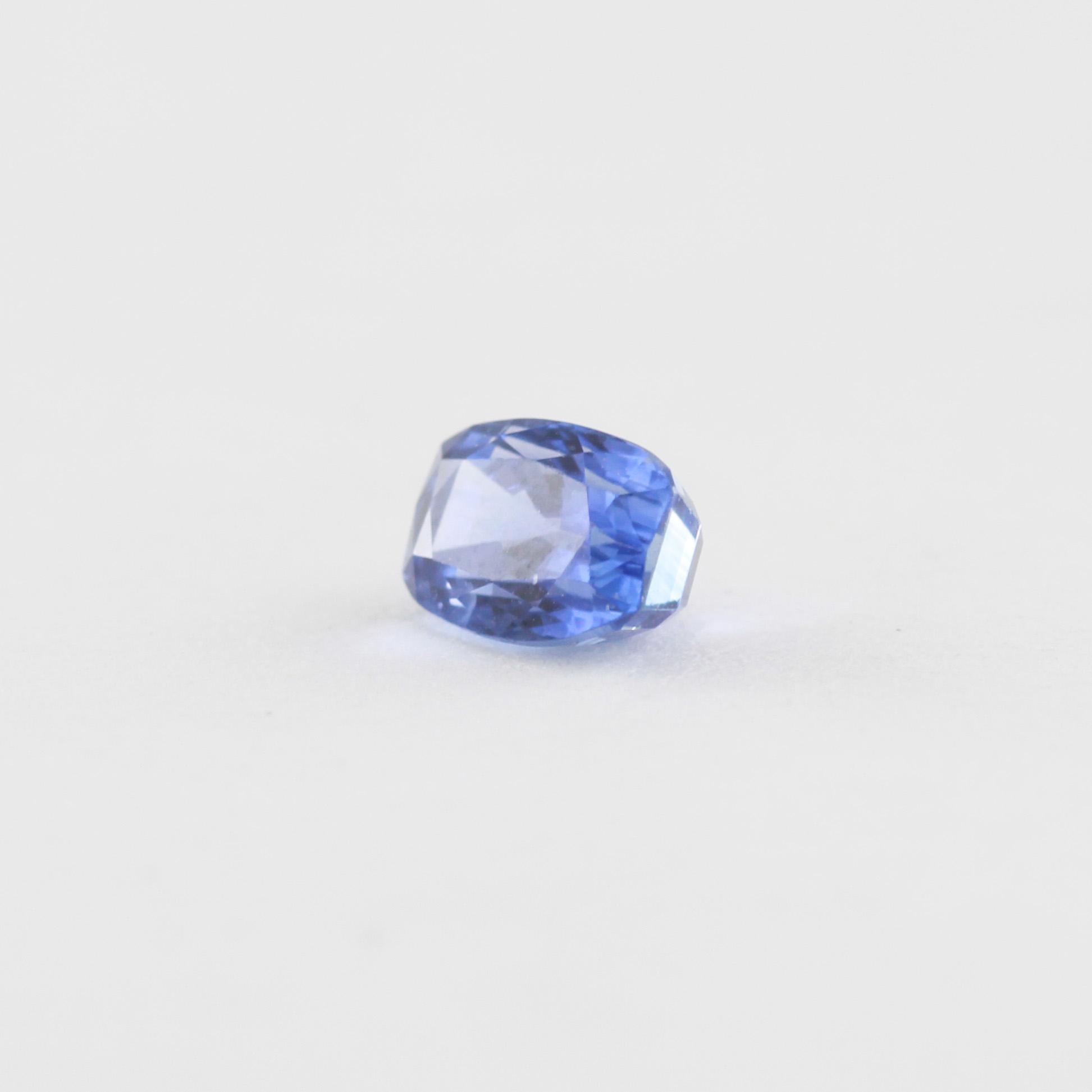 1.70 sapphire 4.jpg