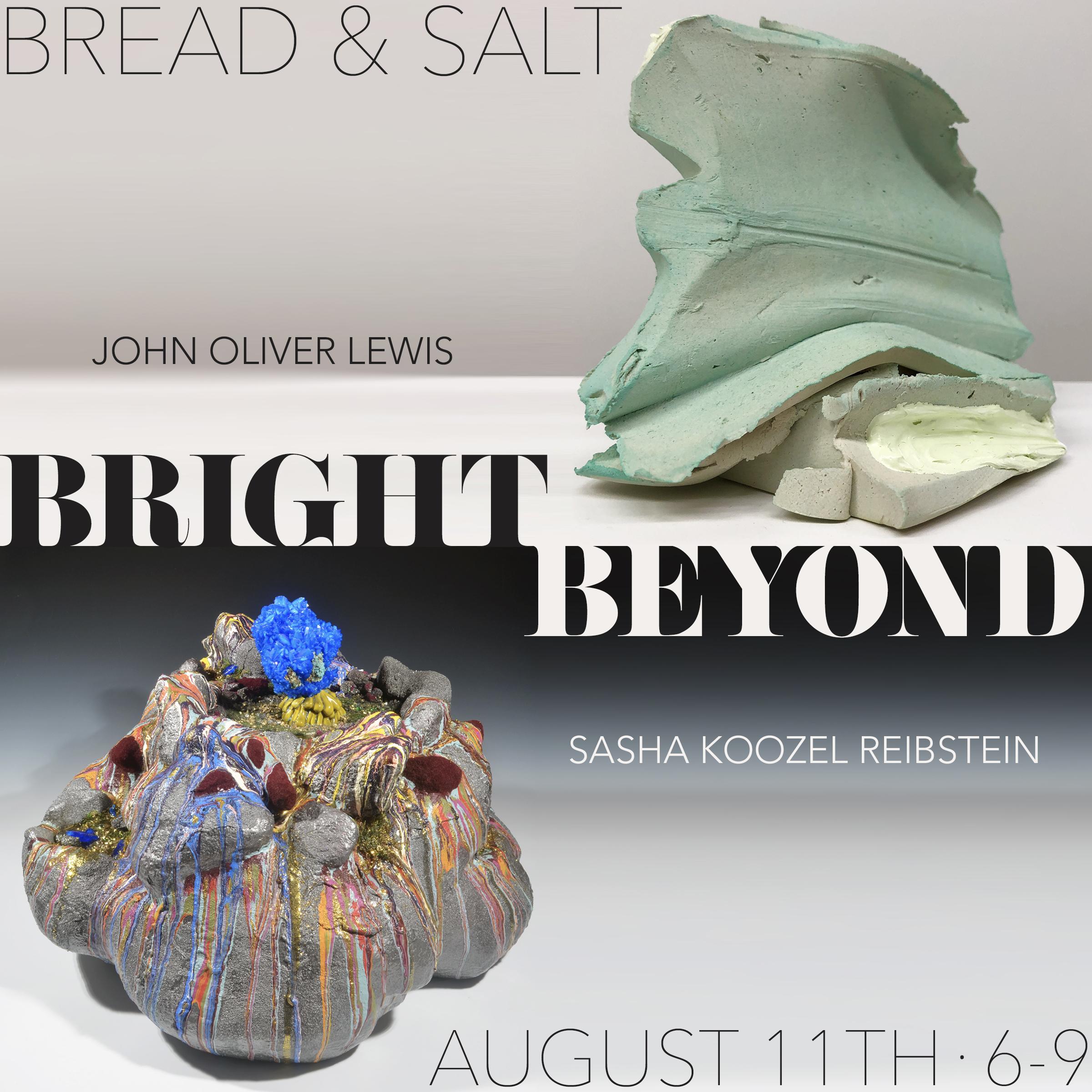Bright Beyond Announcement.jpg