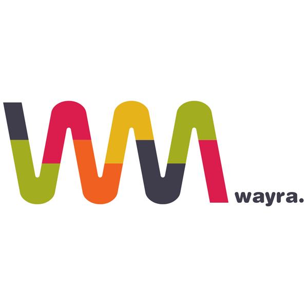 Wayra.png