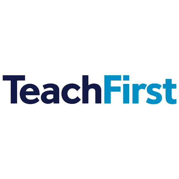 TeachFirst.png