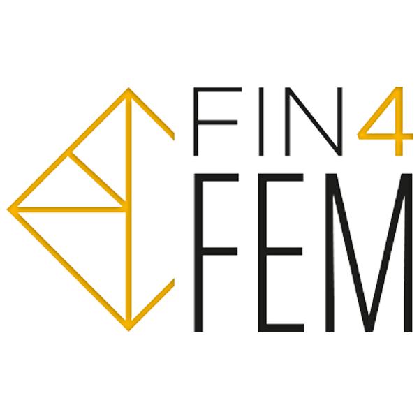 Fin4Fem.png