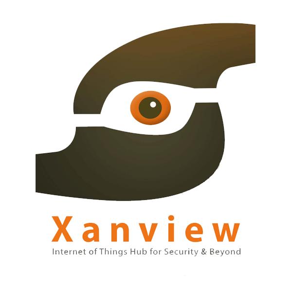 Xanview.png