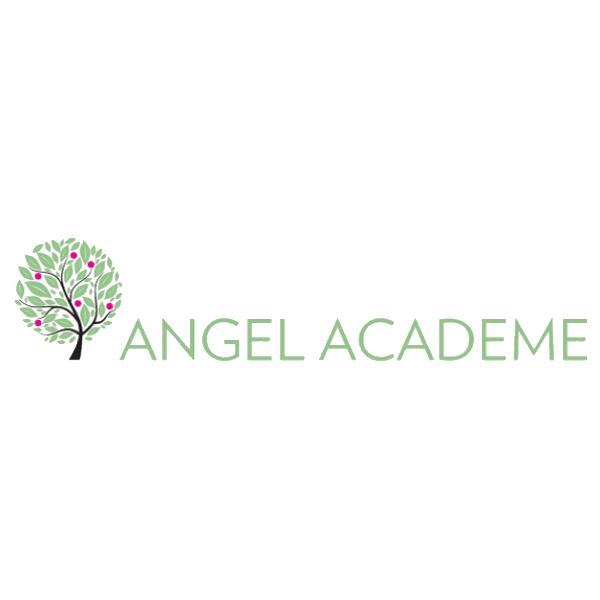 AngelAcademe.png