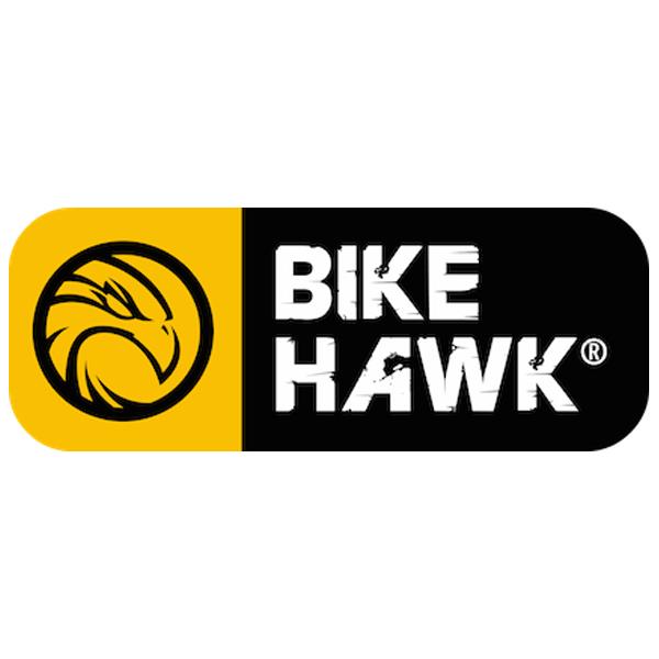 BikeHawk.png