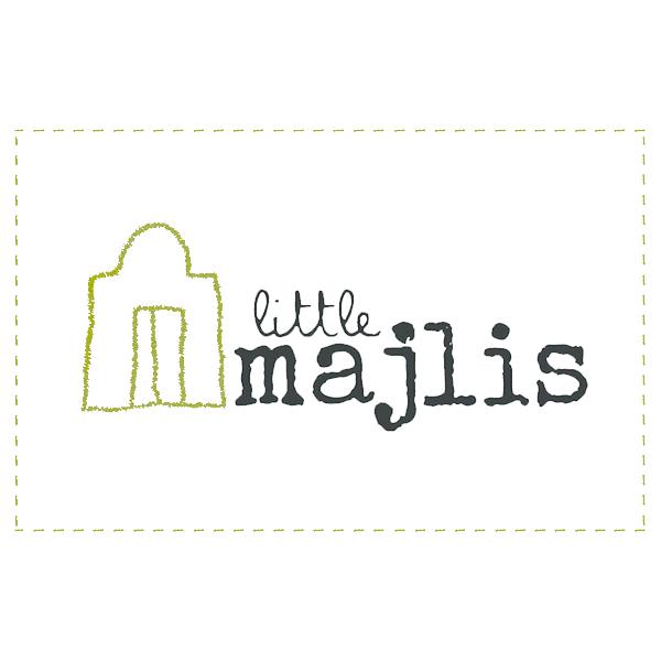 LittleMajlis.png