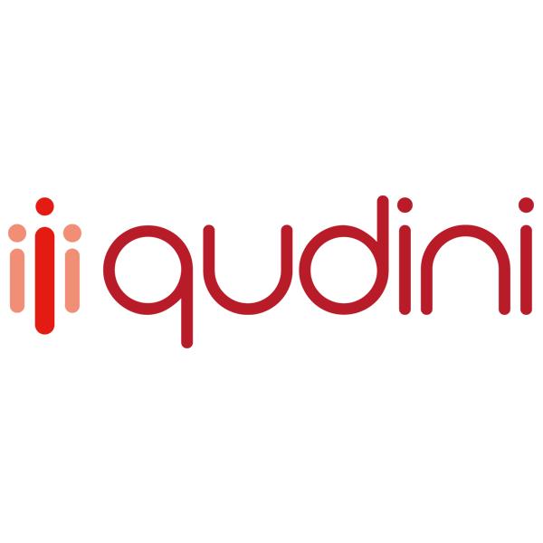 Quidini.png