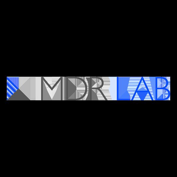 mdr_lab.png