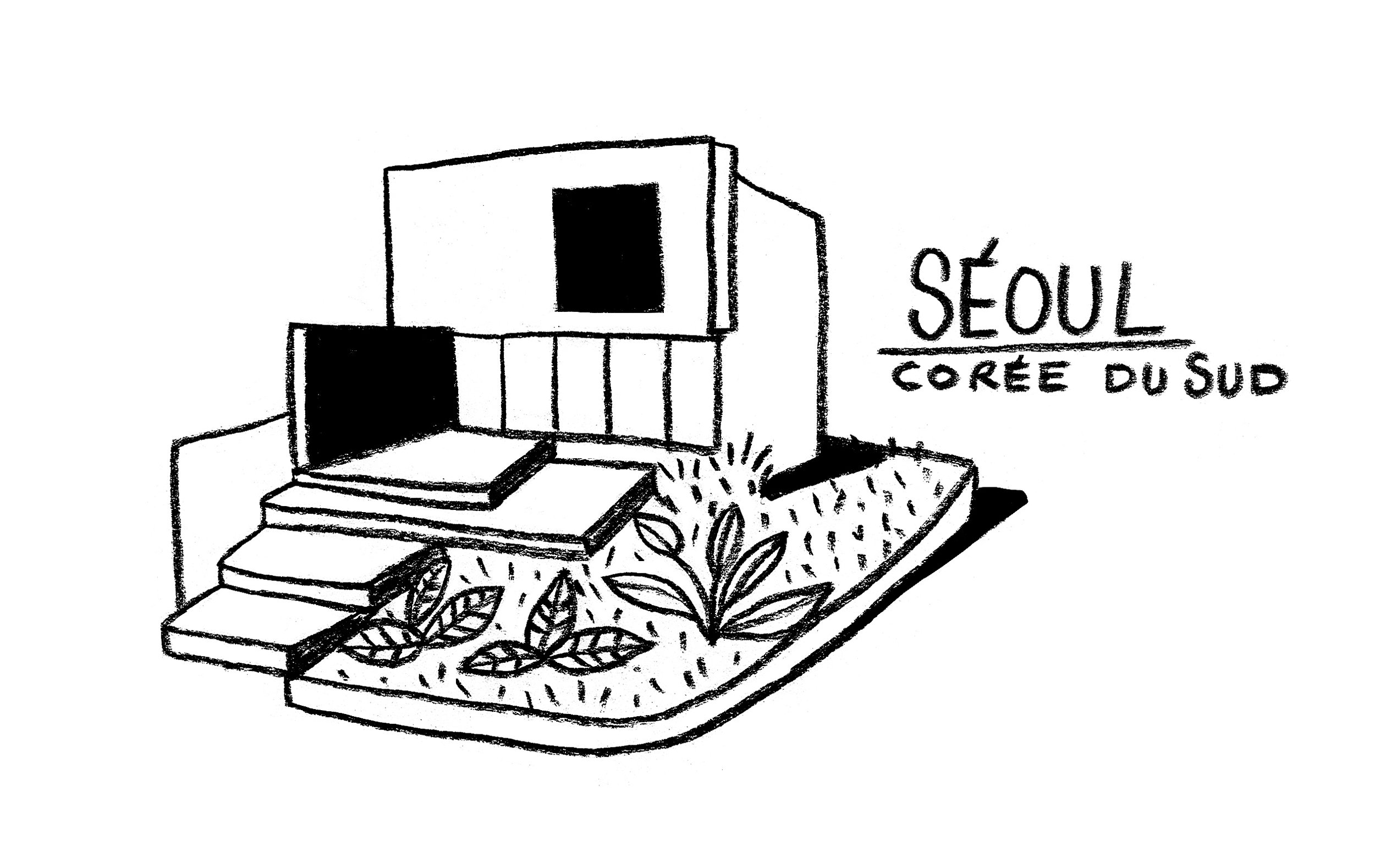IM_SEOUL.jpg