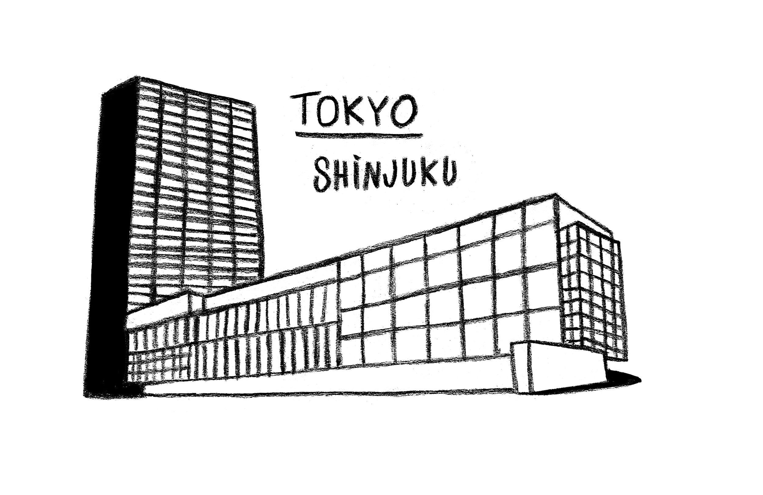 IM_TOKYO-shinjuku.jpg