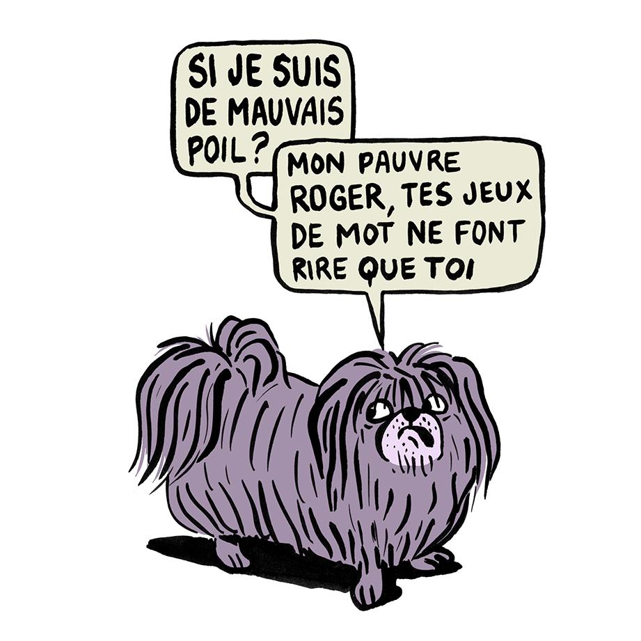 MAUVAIS-POIL.jpg