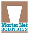 mortarnet_big.jpg