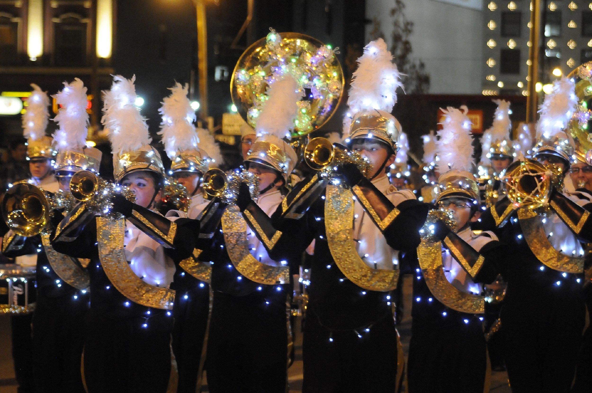 Marching-Band-3.jpg