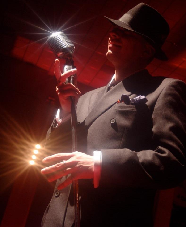 Frank Sinatra Impersonator - Colorado.jpg