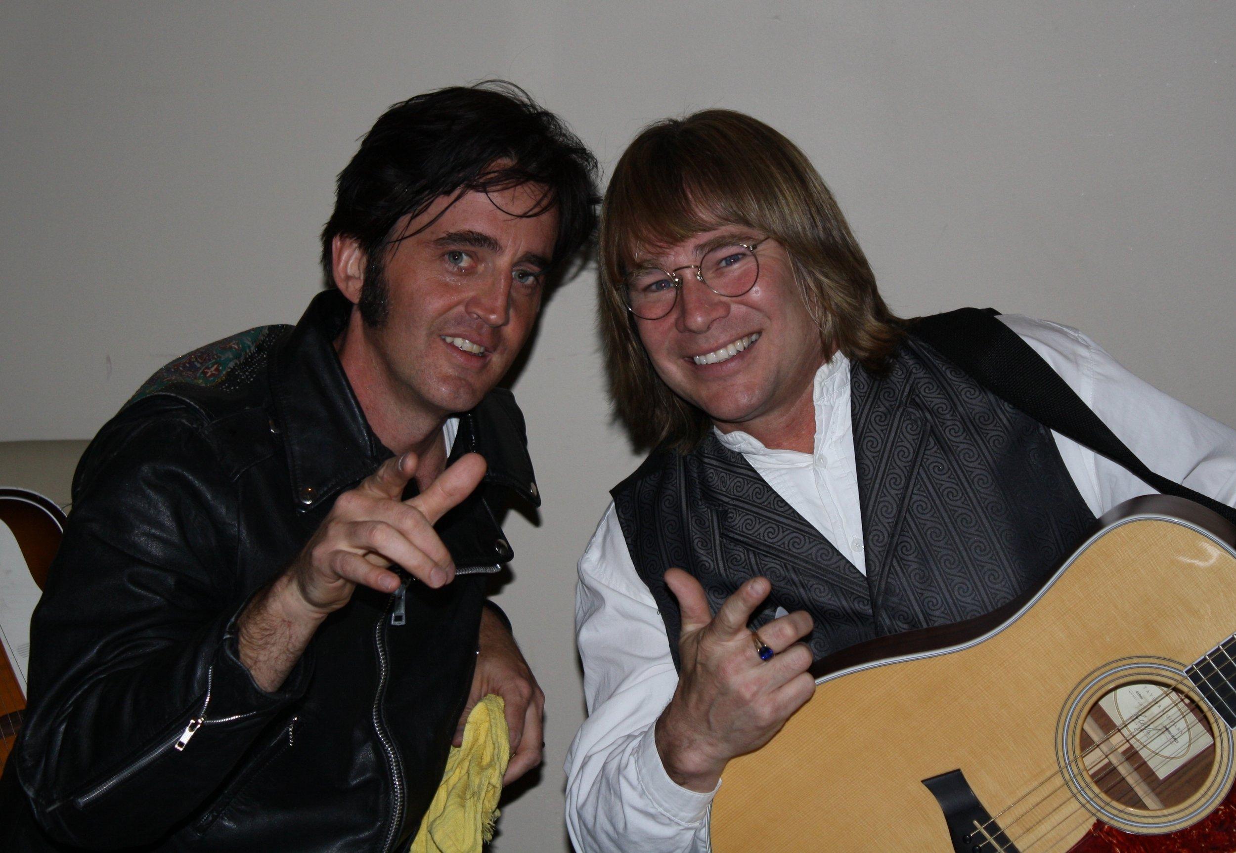 Elvis and John Denver.JPG