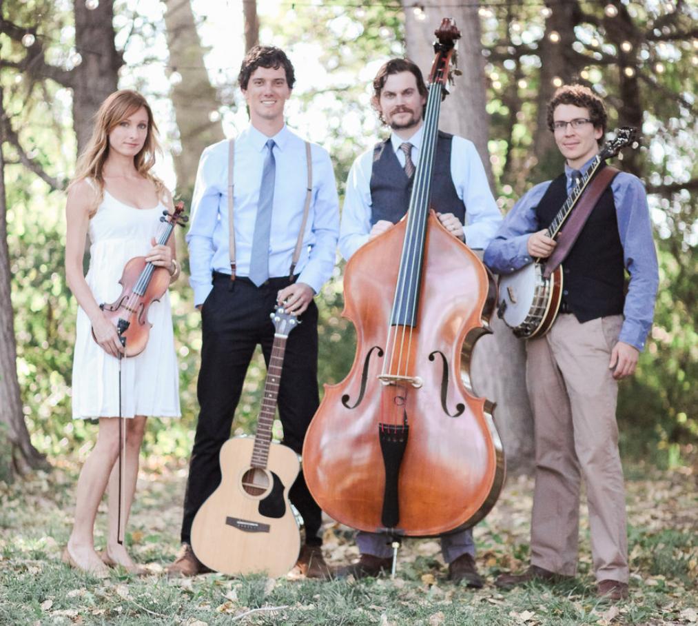 Tin Brother - Quartet.png