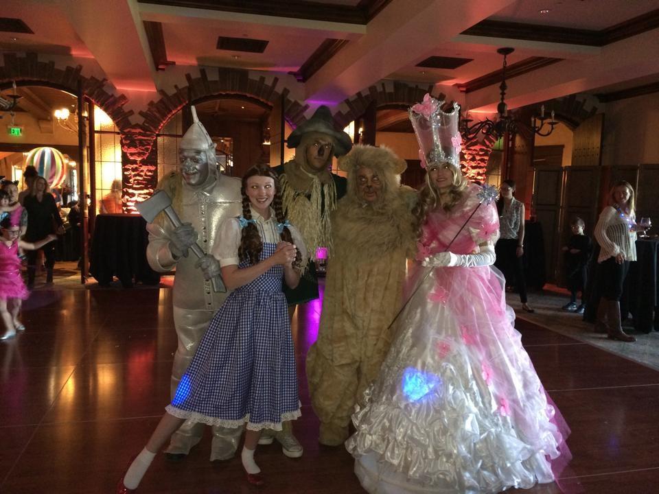 Wizard of Oz Characters.jpg