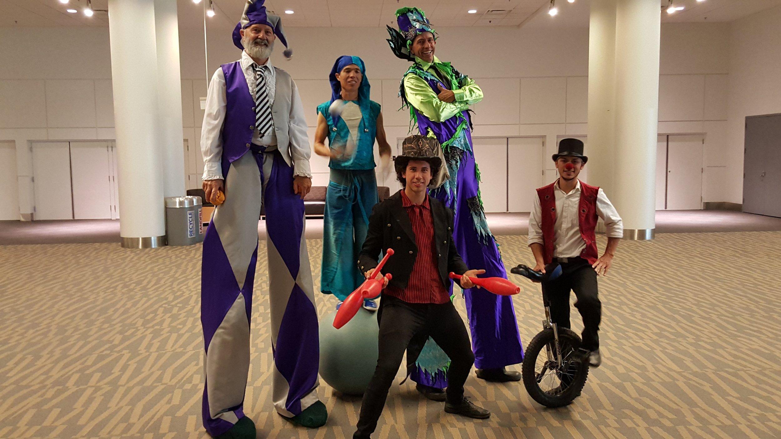 Variety Entertainers.jpg