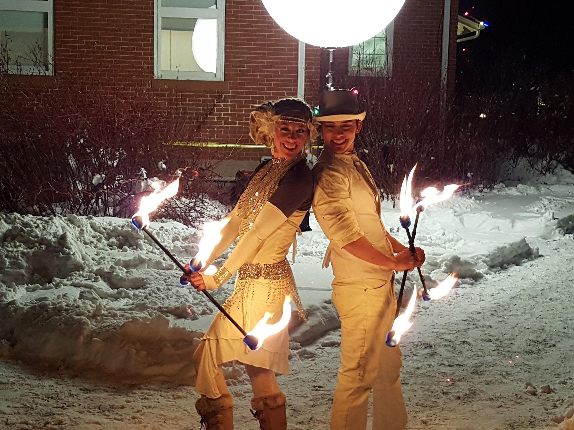 Fire on Ice Duo.jpg