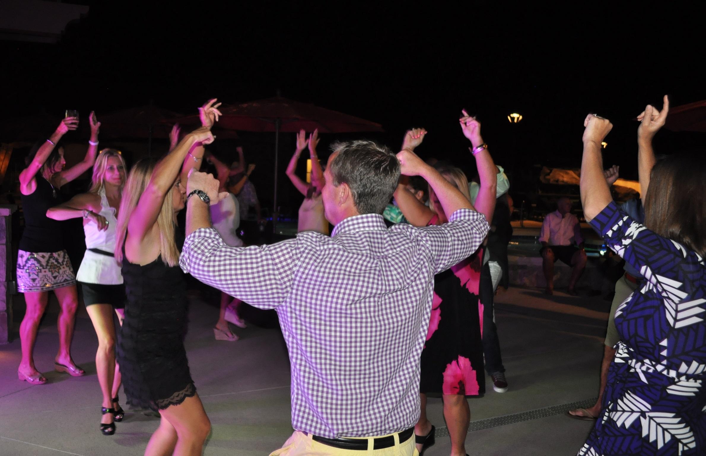 Eckhardt B-Day Party after dark (5).JPG