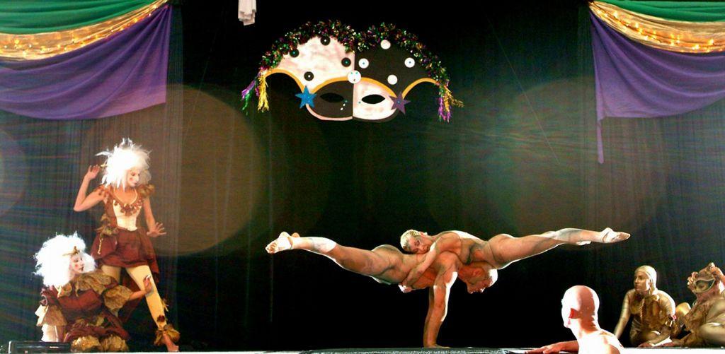 Fuzion - cirque.jpg