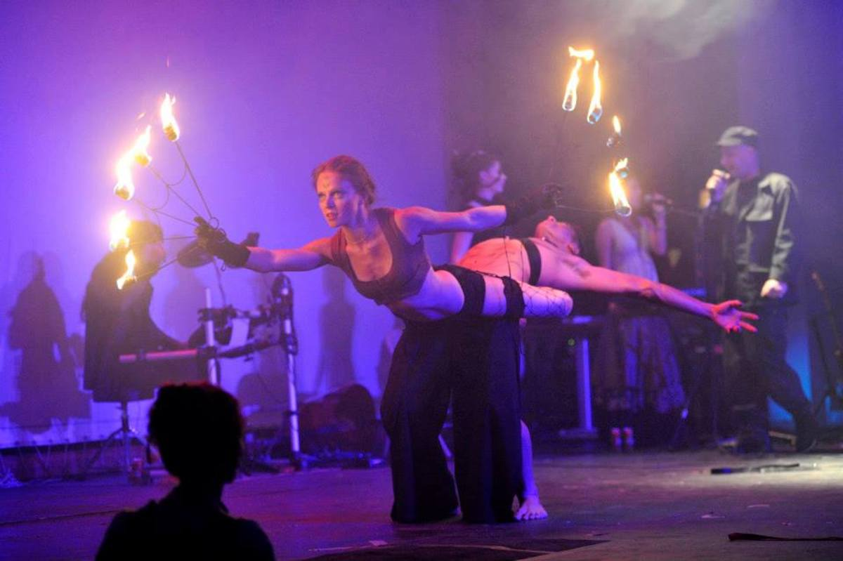 cirque on fire.jpg
