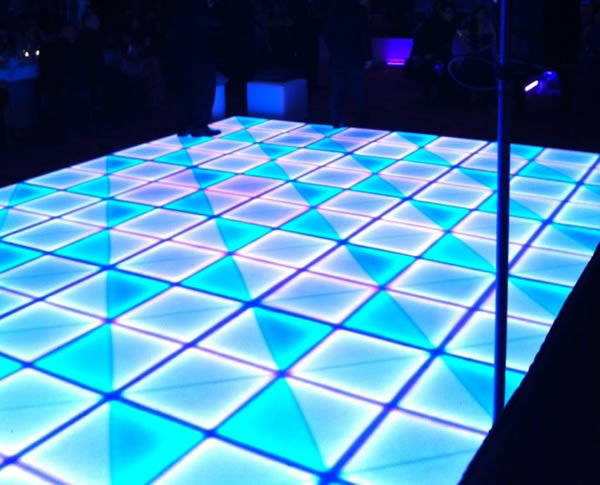 led-glowing-floor-1.jpg