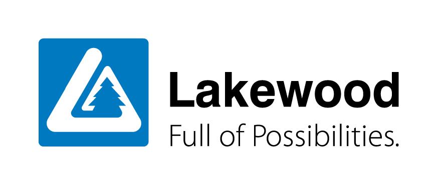 Lakewood_FullofPossibilities_Logo_RGB.jpg