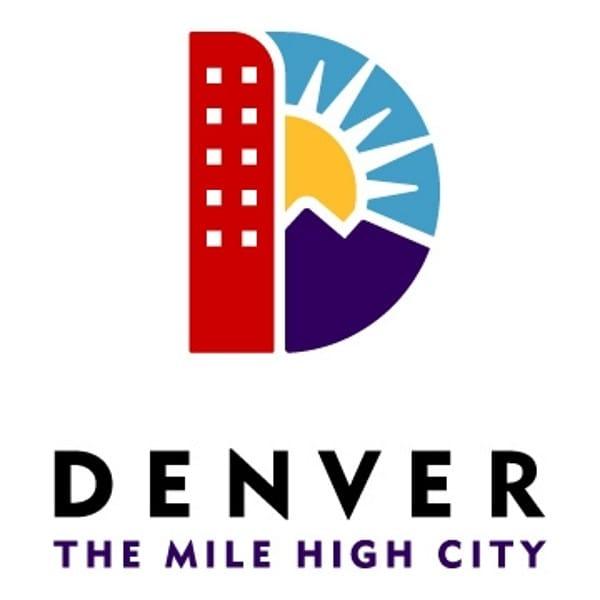 City-of-Denver-Logo.jpg