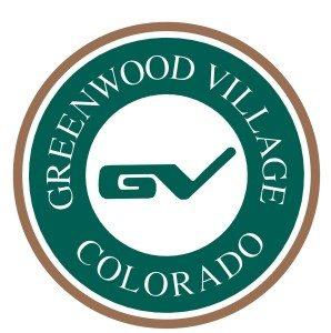 GV_Logo-298x300.jpg