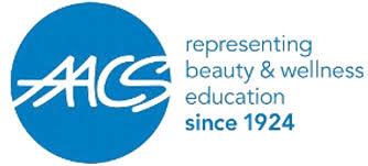 AACS Logo.jpg