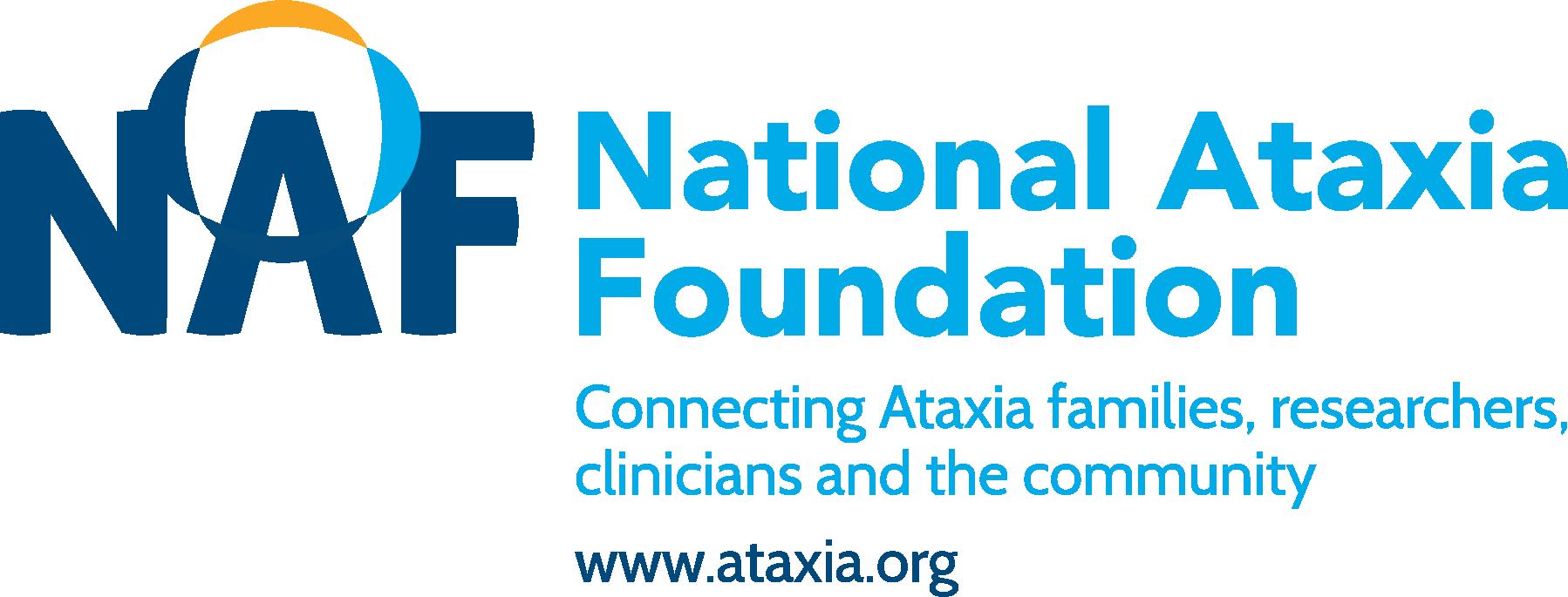 NAF-Horizontal-Logo-with-Tagline.png