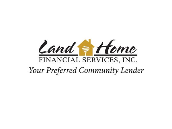 landhome logo.png