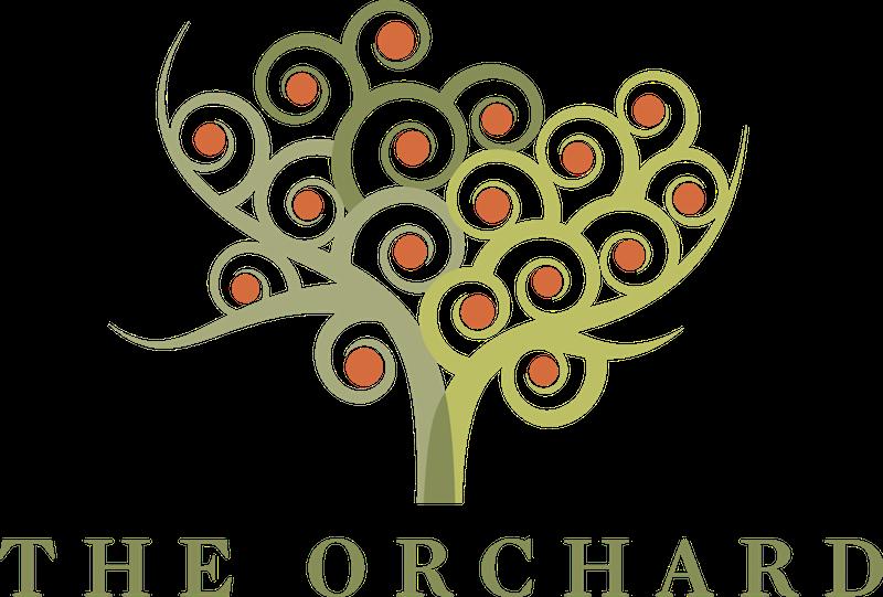 2014_Ochard Logo_no tagline_1.png
