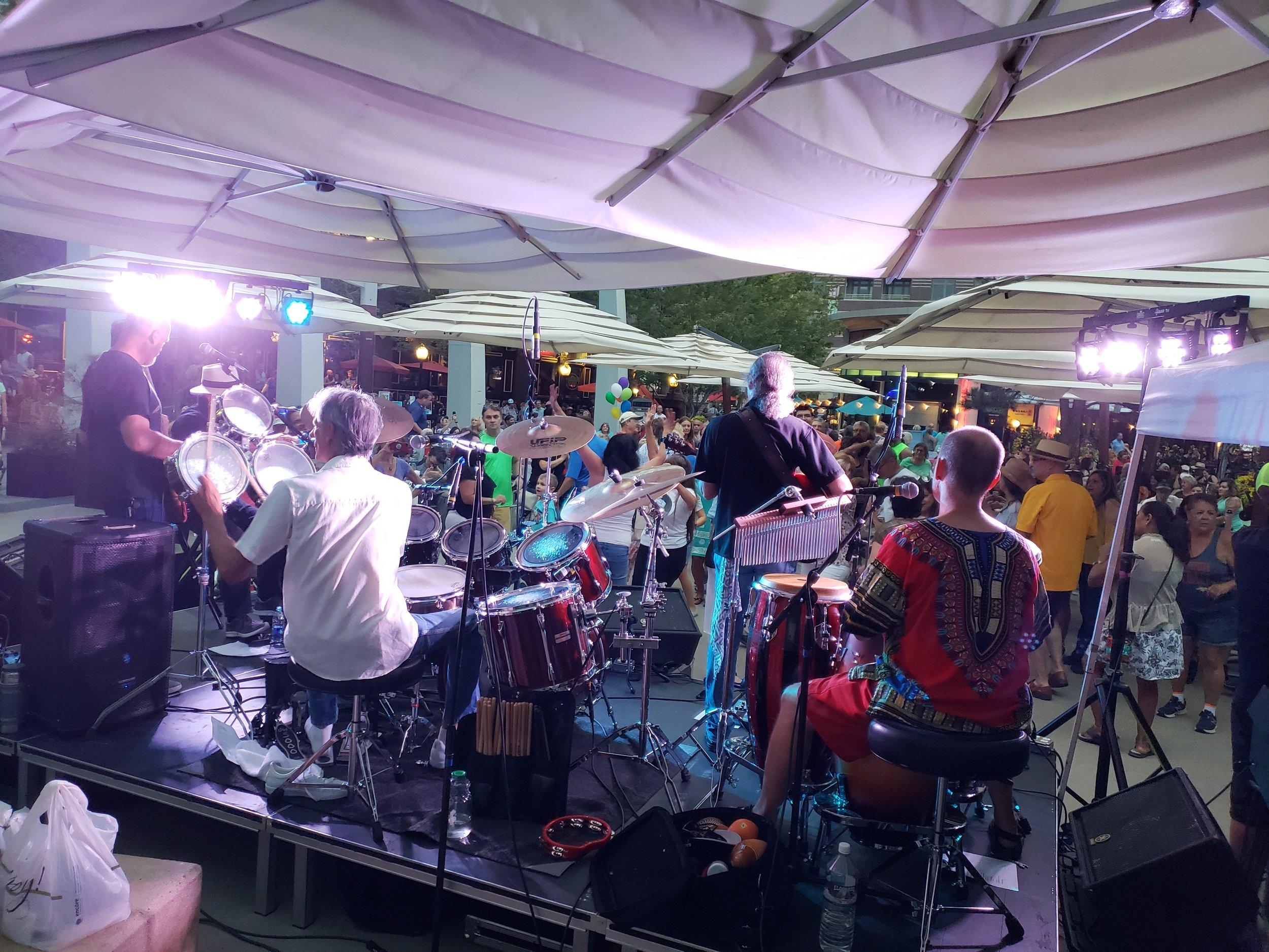 Belmar Music on the Plaza Soul Sacrifice (10).jpg
