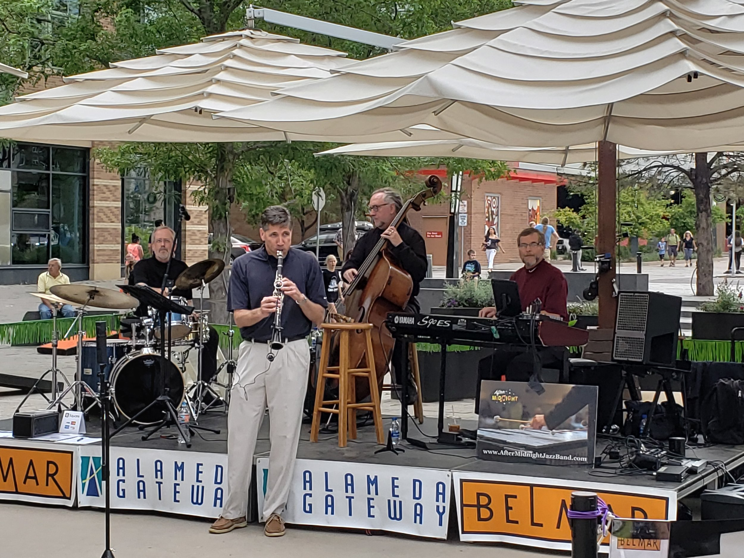 Belmar Music on the Plaza After Midnight  Jazz (1).jpg