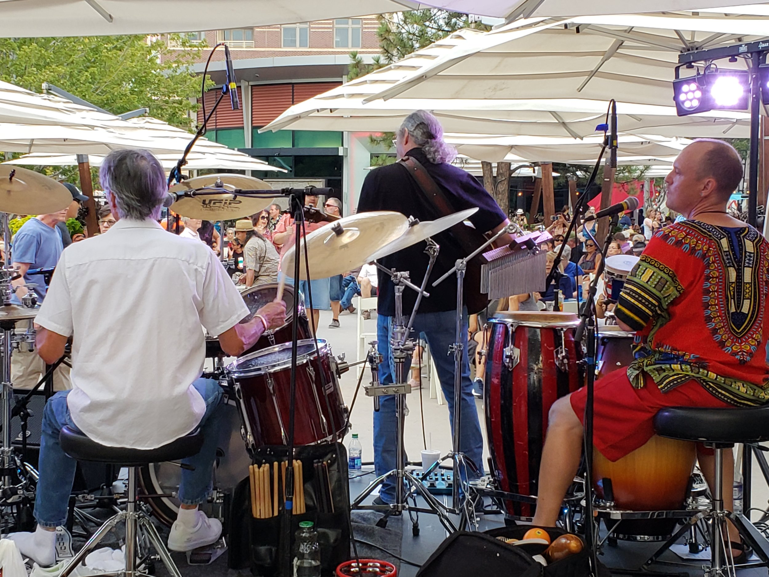 Belmar Music on the Plaza Soul Sacrifice (6).jpg