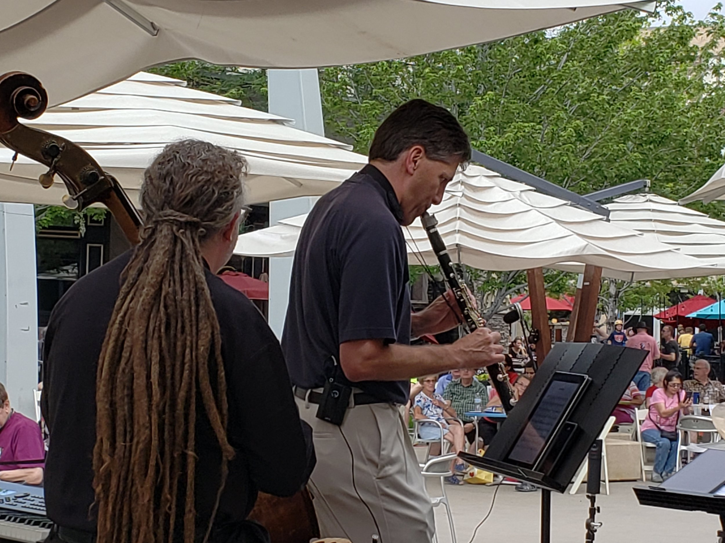 Belmar Music on the Plaza After Midnight  Jazz (13).jpg