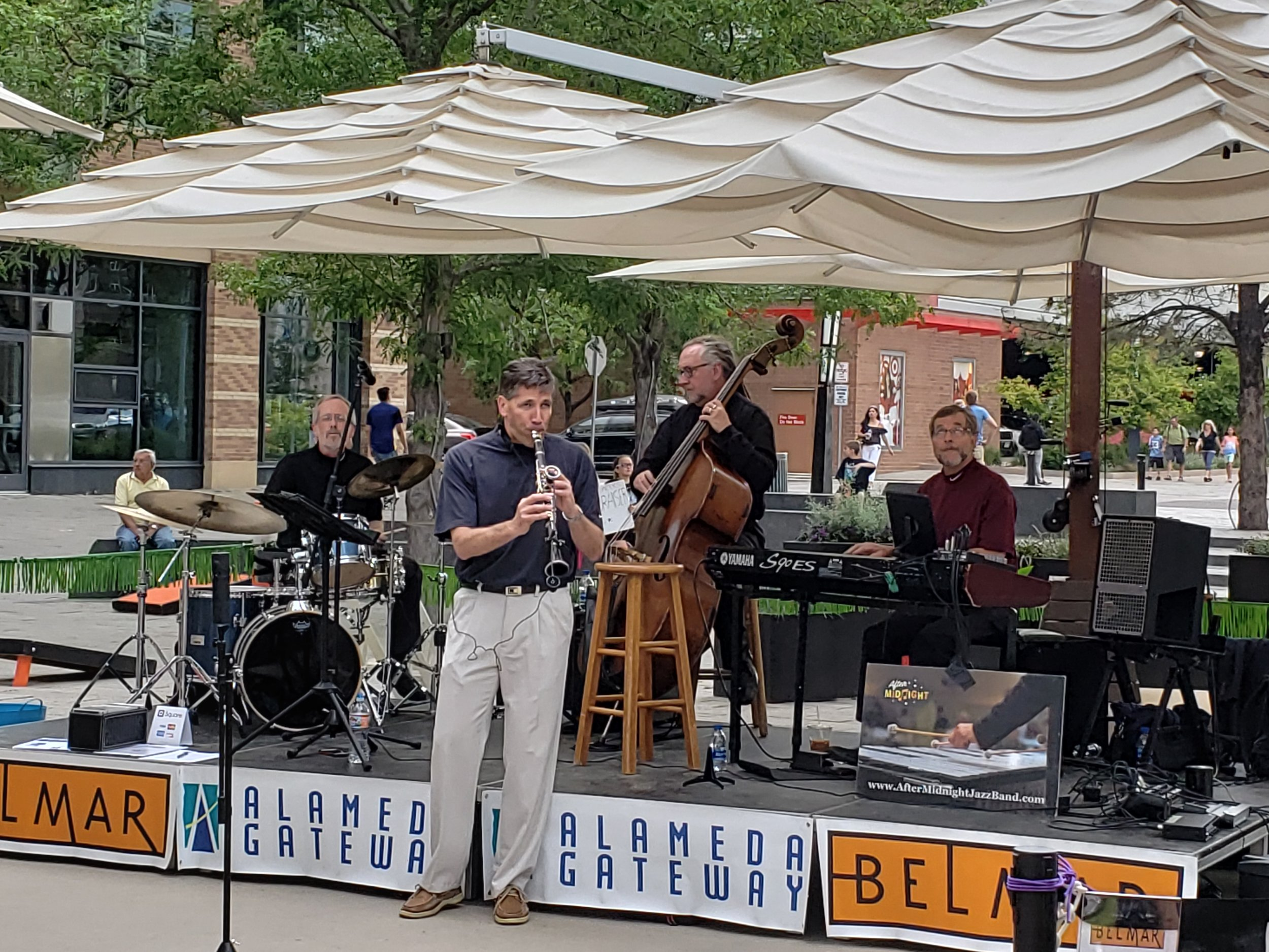 Belmar Music on the Plaza After Midnight  Jazz (2).jpg