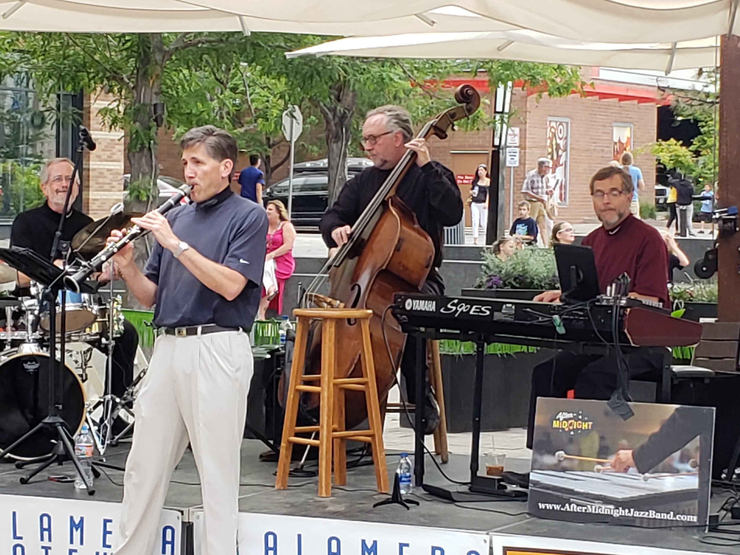 Belmar Music on the Plaza After Midnight  Jazz (3).jpg