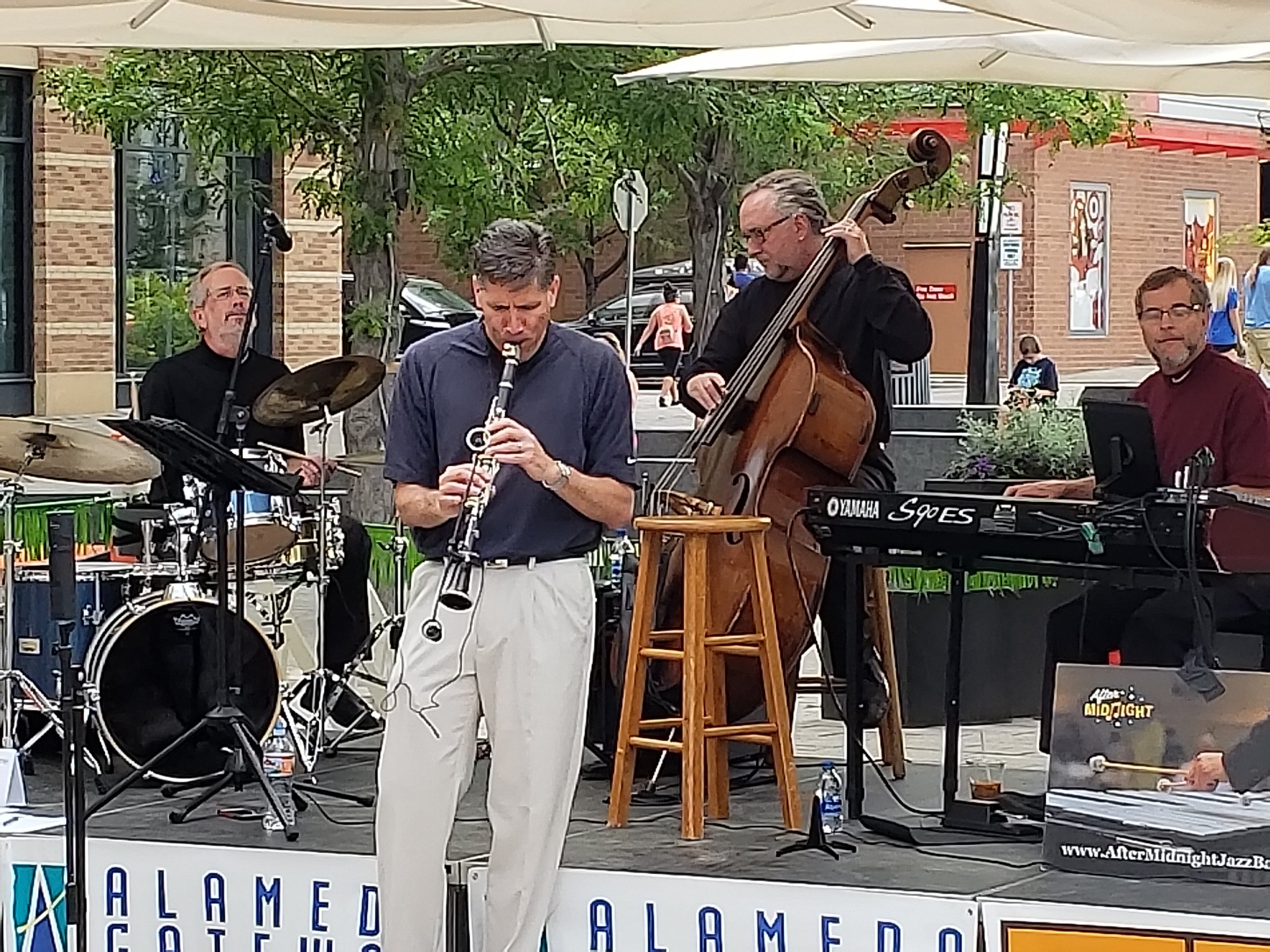Belmar Music on the Plaza After Midnight  Jazz (5).jpg