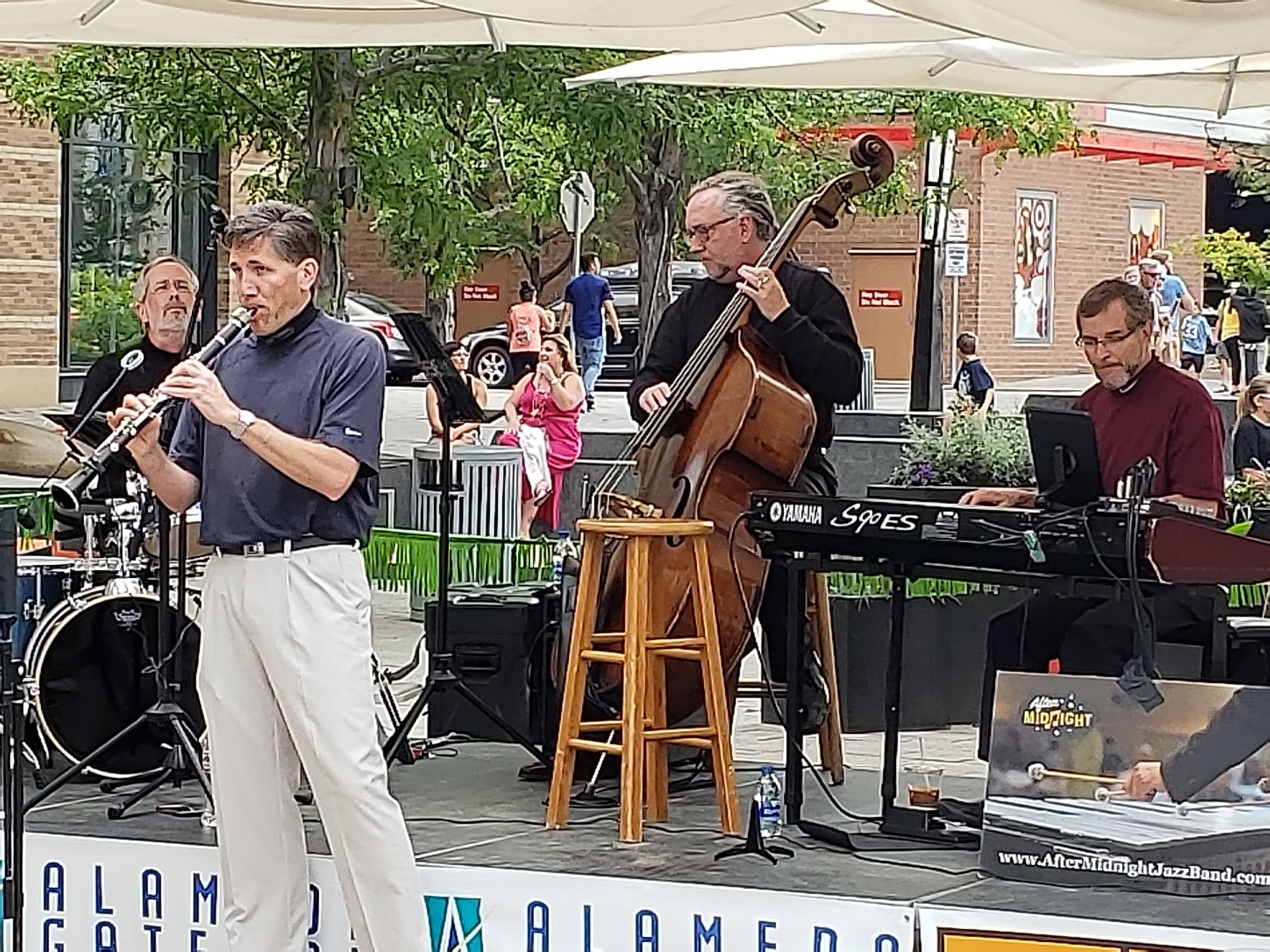 Belmar Music on the Plaza After Midnight  Jazz (4).jpg
